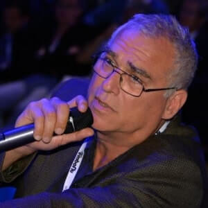 Jean Raymond