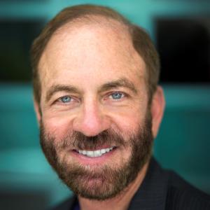 Gary K. Steinberg, M.D., Ph.D.