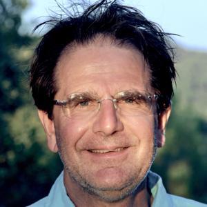 Laurent Spelle, MD, PhD