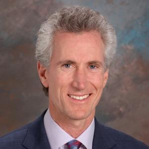 Michael T. Lawton, MD