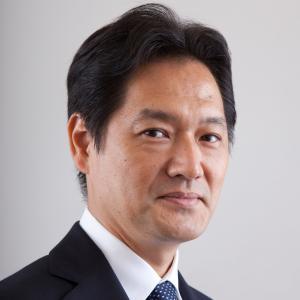 Yuichi Murayama, MD