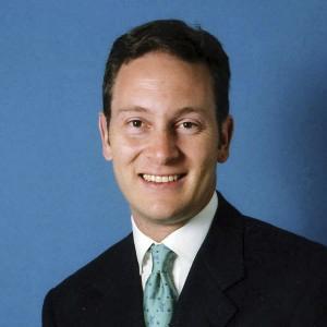 Peter J. Taub, MD, MS, FACS, FAAP