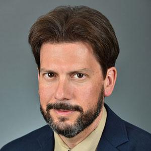 Darren Orbach, MD, PhD