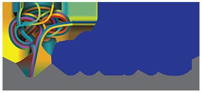 WLNC Logo